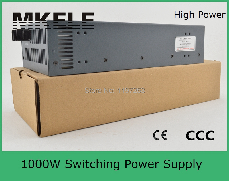 manufacturer custom made and direct sale 1000w smps high power supply 5v 100a SCN-1000-5 high watts single output type 3ts with pickups custom shop acoustic guitar free shipping custom made it direct manufacturer beautiful and wonderful j 200