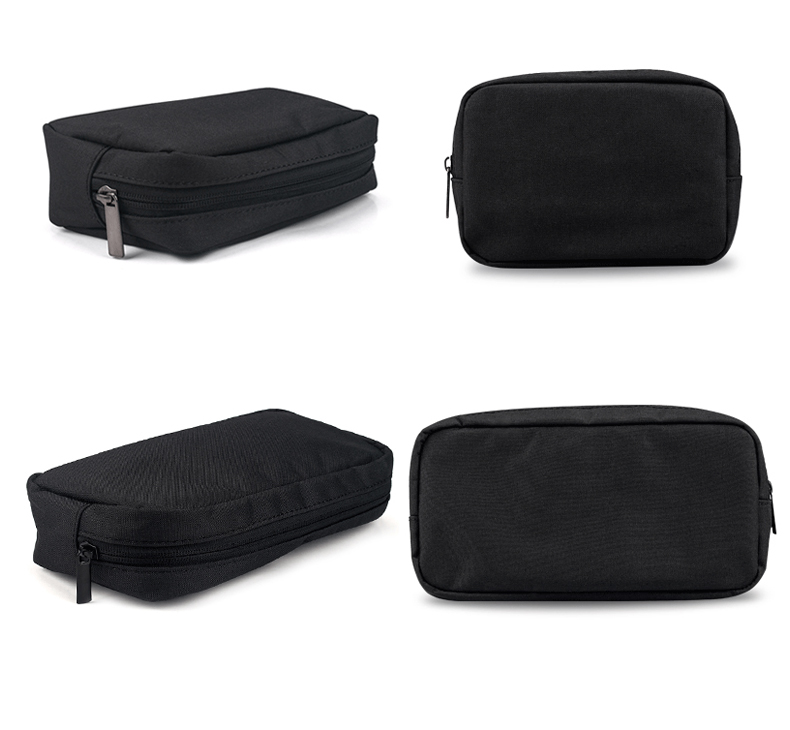 12 box earphone