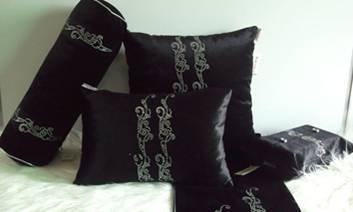 Pillow case, Car, Cushion / Embrace Pillow cover, the Sofa Cushions 34x45cmThis cushion-containing core