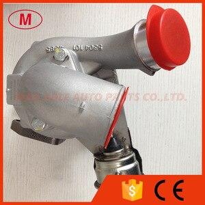 Image 1 - GT1749S 28200 4A480 53039880127 53039880145