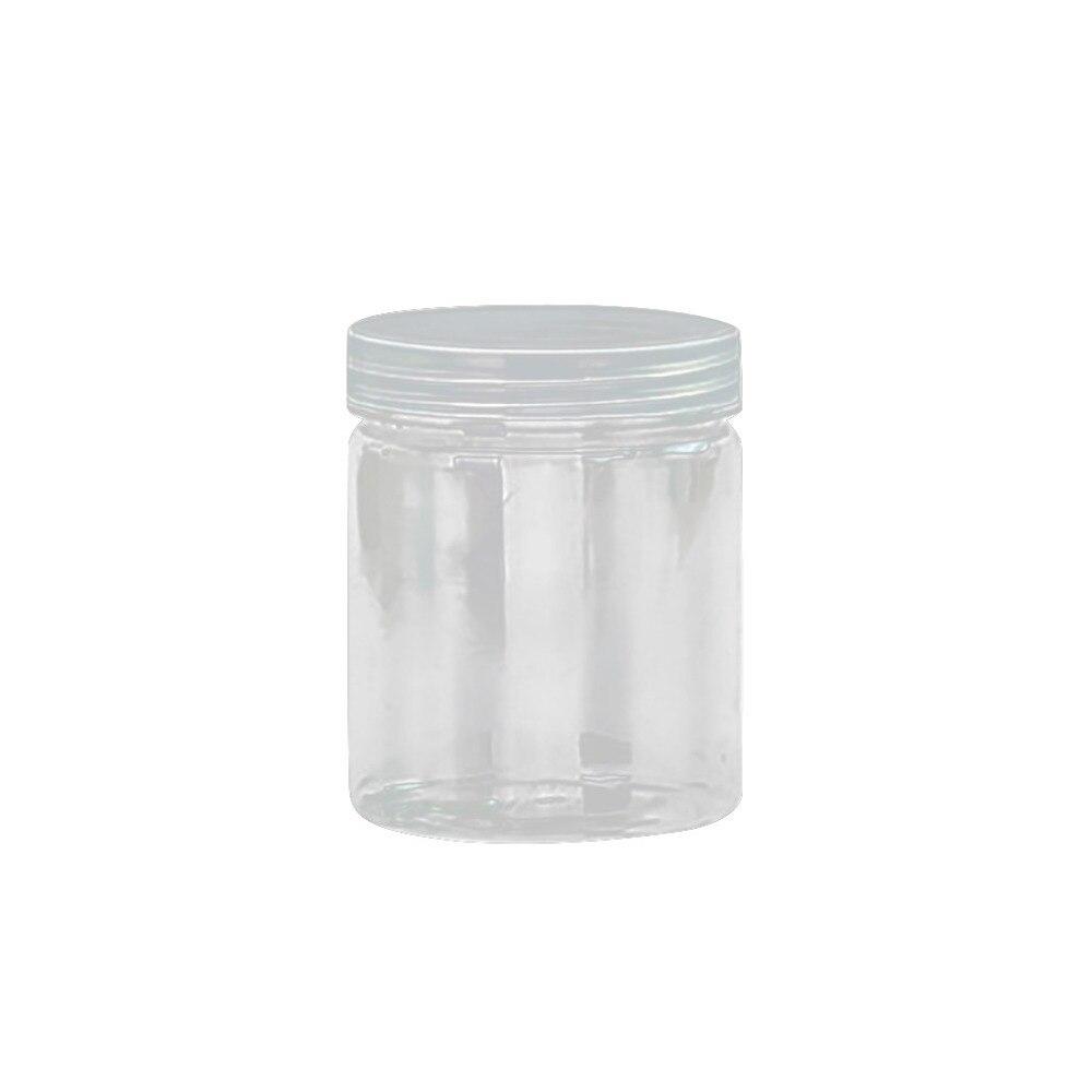 $10,000 Shredded Residue Money in Mason Jar