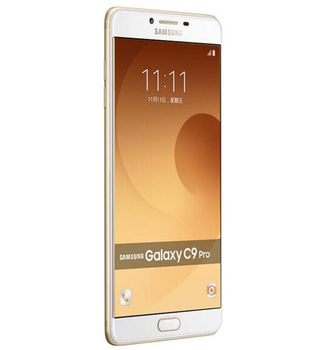 Samsung Galaxy C9 Pro Original Unlocked 4G Lte Octa Core Android Dual Sim Mobile Phone C9000 6.0 Topco-Reliable/hoodmat.com