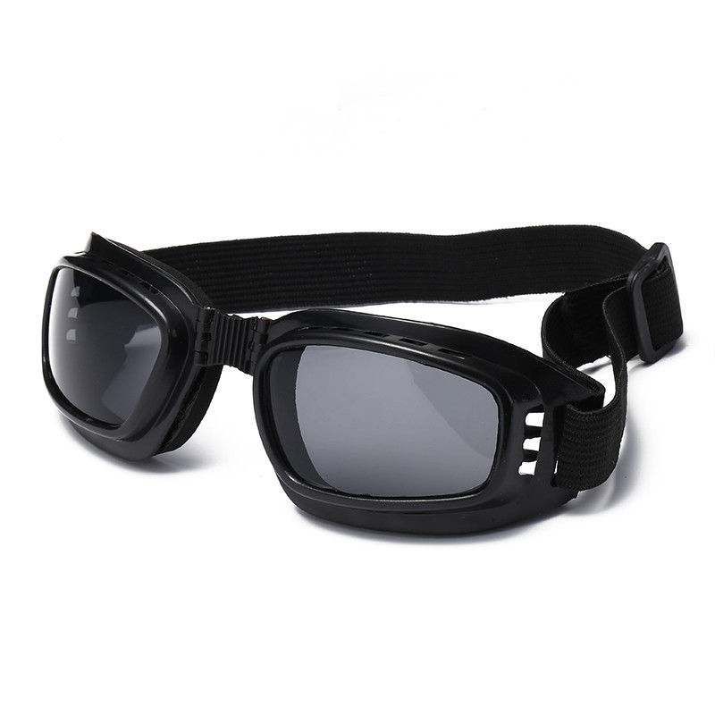 Safety Anti UV Safety Glasses Suitable For Riding And Construction Use As Protection Glasses 3