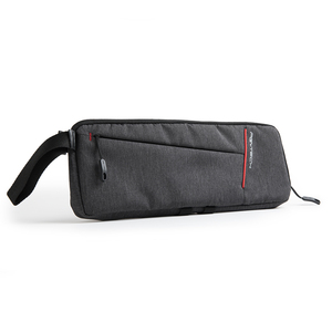 Image 4 - PGYTECH حقيبة يد مقاوم للماء تحمل حقيبة تخزين حزمة/gimbal حقيبة ل DJI OSMO موبايل 4 3 1 2 zhiyun السلس 4 Q Gimble