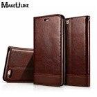 Magnetic Wallet Case...