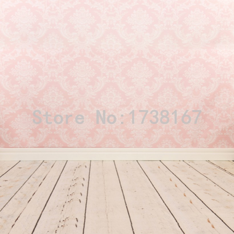 backgrounds newborn props backdrops flower photography background baby photo studio F304 - Sam's best store