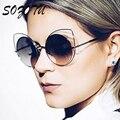 2017 Moda Olho de Gato Óculos De Sol Das Mulheres Óculos de Sol Das Senhoras Marca Designer Para Mulheres Photochromic UV400 Lunettes Oculos YQ245