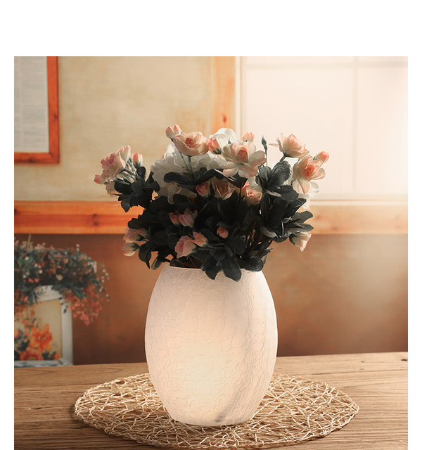 Large Vase Decor - Home Ideas on bucket with top, chair with top, bottle with top, plate with top, cup with top, gold with top, pen with top, basket with top, box with top, bench with top, mug with top, bed with top, urn with top, dish with top, cabinet with top, desk with top, shoes with top, platter with top, white with top, bowls with top,