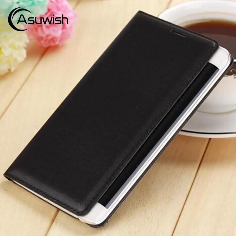 Flip Cover Peněženka na mobilní telefon Pouzdro Baterie Pouzdro - Příslušenství a náhradní díly pro mobilní telefony