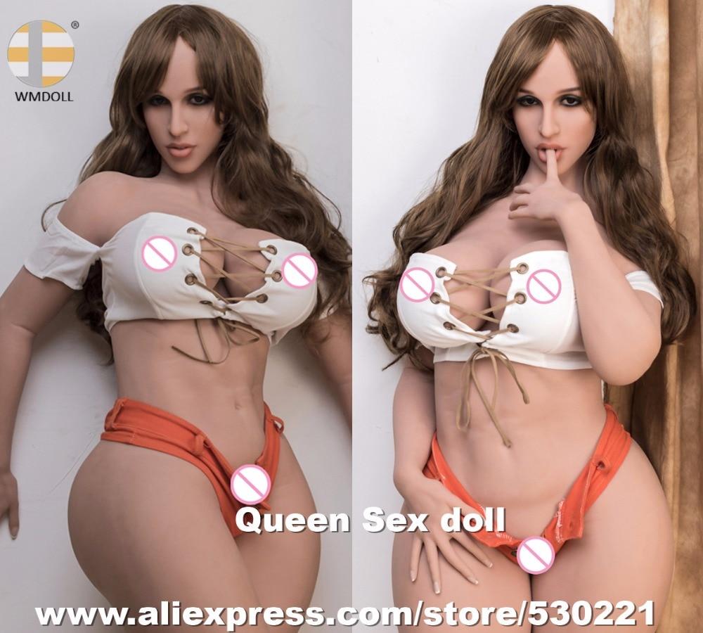 sexy huge ass