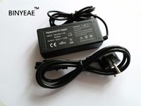 18.5V 3.5A 65W AC DC Power Supply Adapter Charger for HP nx6110 nx6120 nx6130