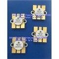 MRF317 [316-01] Line RF NPN Silicon Power Transistor