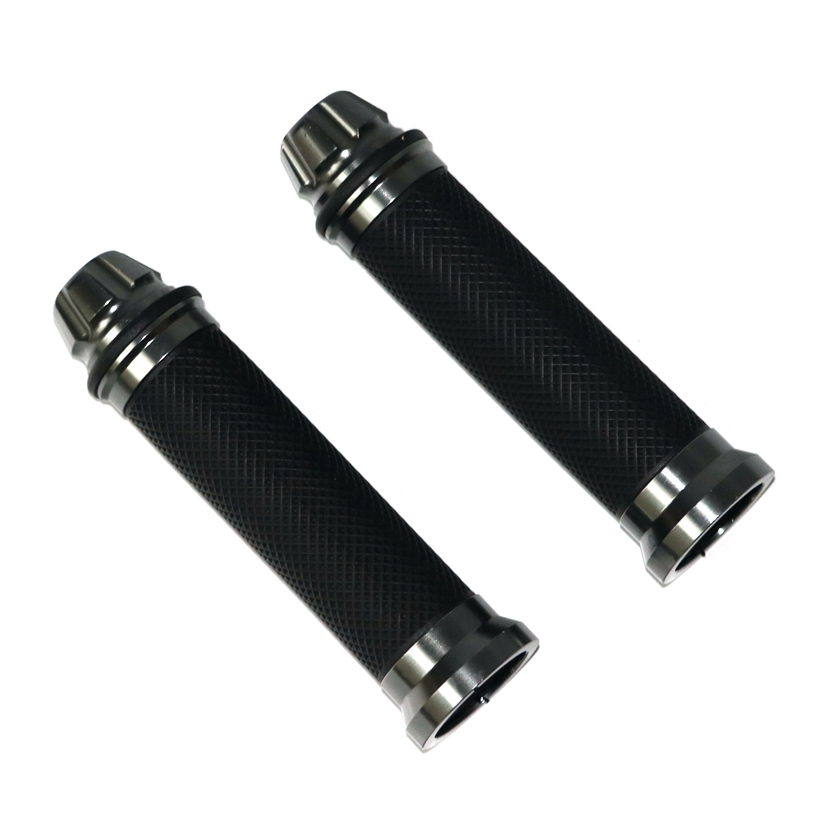 online get cheap bmw motorcycle hand grips -aliexpress