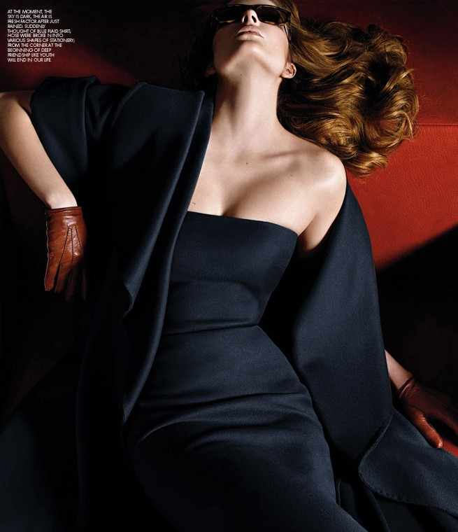 Blu Navy Tessuto Cashmere Tessuto di Lana Giacca Invernale Cappotto Più Spesso Tessuto di Lana Cashmere Tessuto Cashmere All'ingrosso