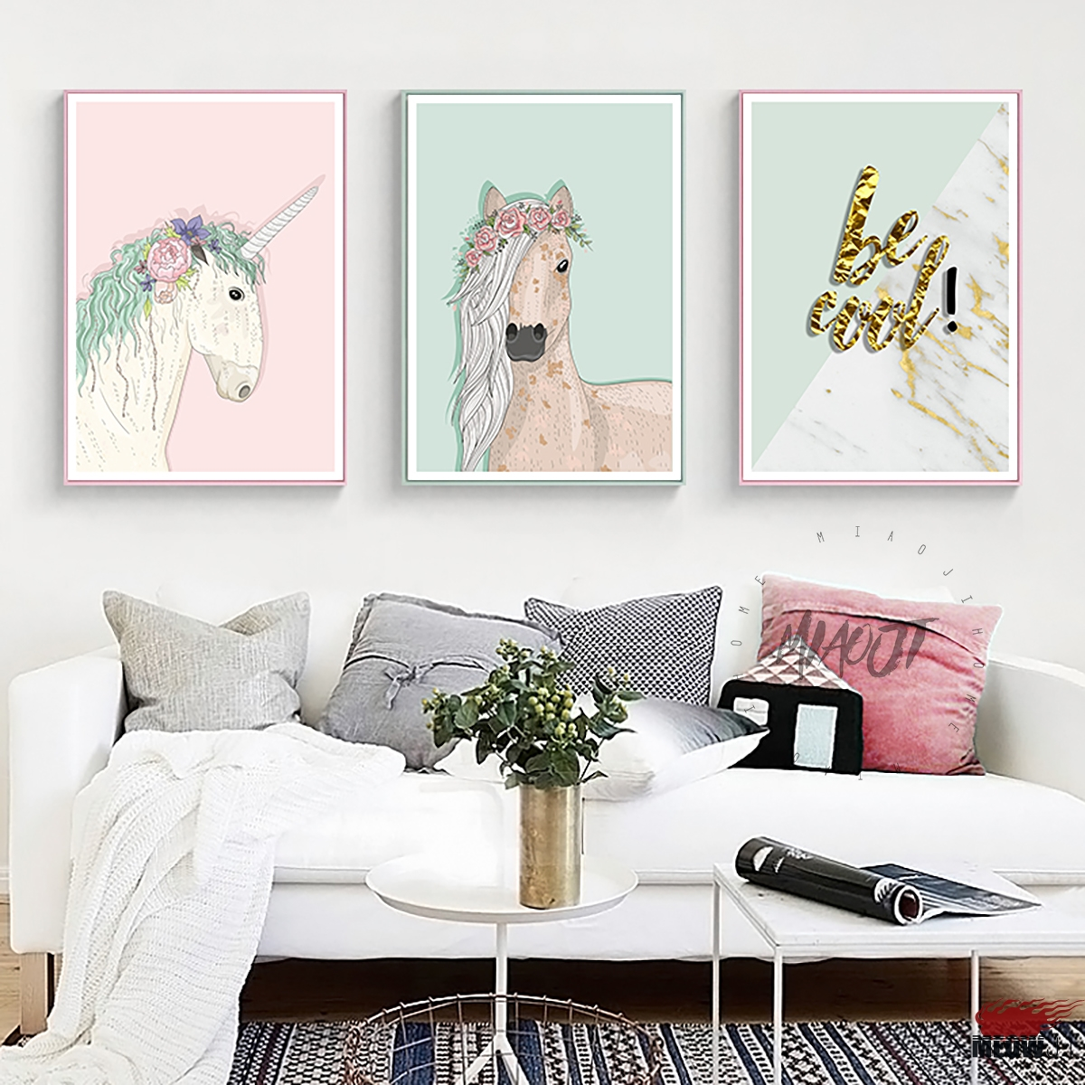 Buy posters wall art printed canvas for Wall poster for living room