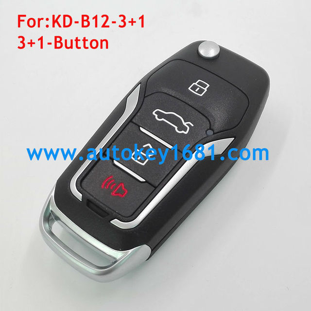 How much is it to buy a new car key