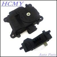 0638000300 motor servo do assy do amortecedor sub para komatsu PC210-8 063800-0300