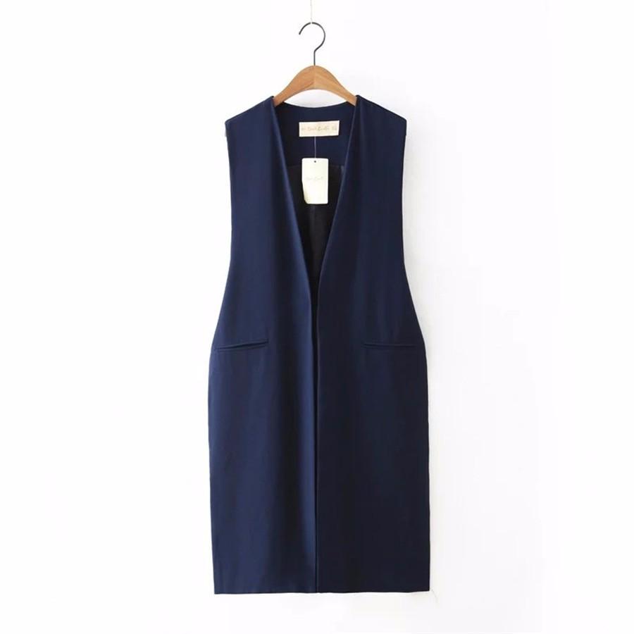 vest (3)