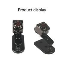 1080P 720P font b Camera b font DV Voice Video Recorder Infrared Night Vision font b