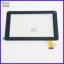 Сенсорный экран для 7 ''дюймов DEXP Ursus S170i детский планшет Сенсорная панель сенсор дигитайзер замена Ursus S170i детский