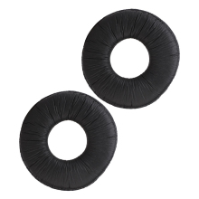 70 мм Общая Замена амбушюры подушки амбушюры для sony MDR-ZX100 ZX300 V150 V300 гарнитура амбушюры дропшиппинг