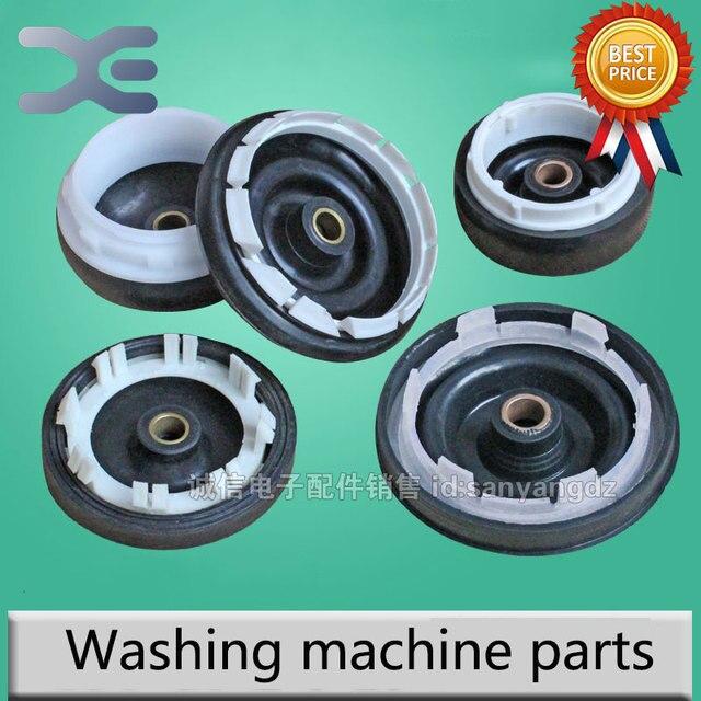 15 Models Washing Machine Accessories Washer Seals Single Bucket Dryer Water Seal Skeleton Set