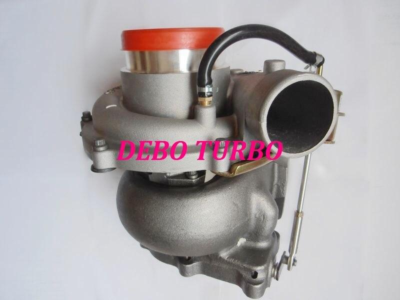 GT3576 24100-3251-3-DB