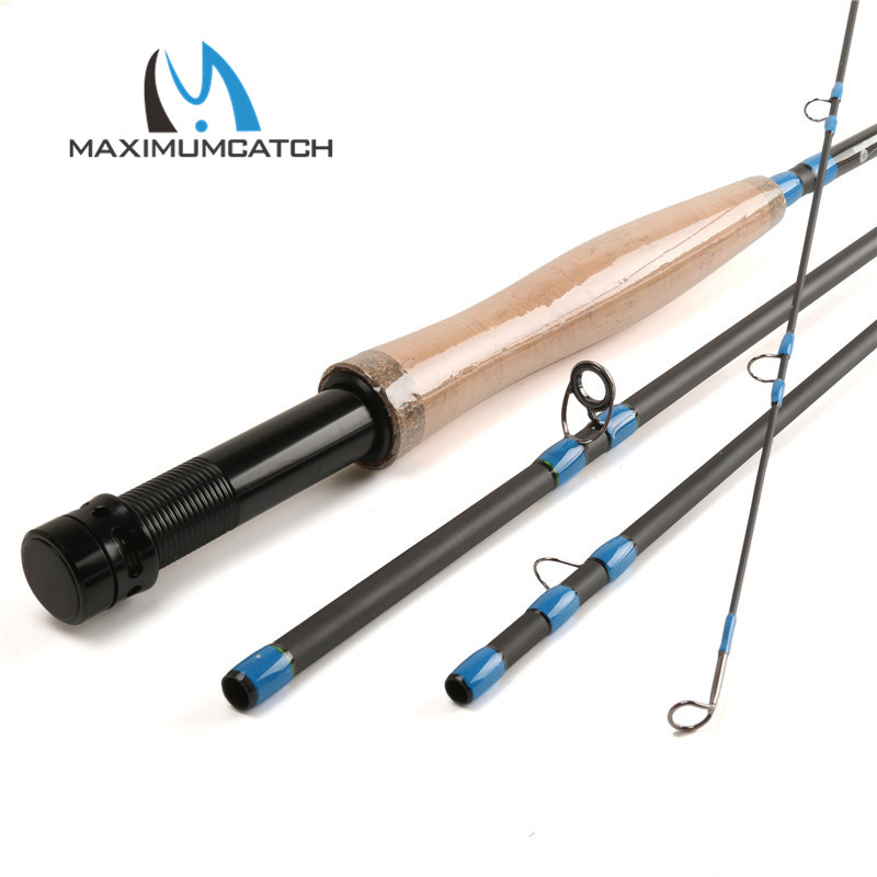 Clearance fly rods for Fishing outlet clearance