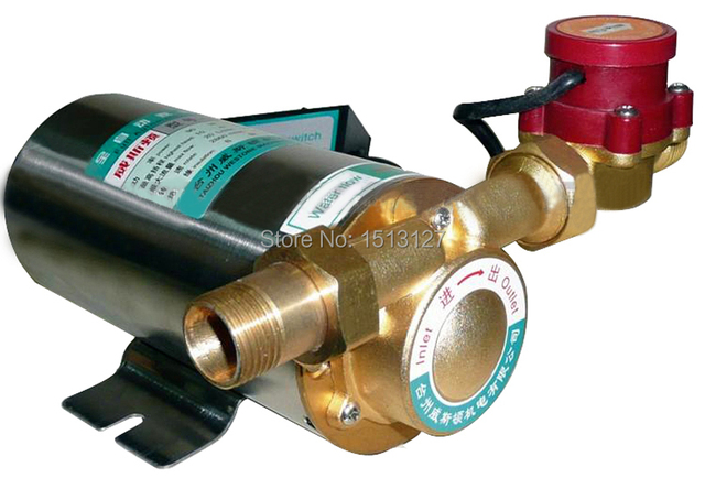 220 v automatique booster pompe pression de - Pression d eau dans une maison ...