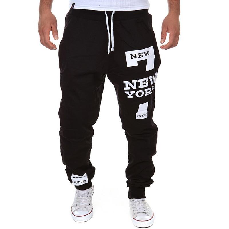 брюки новый faroonee для