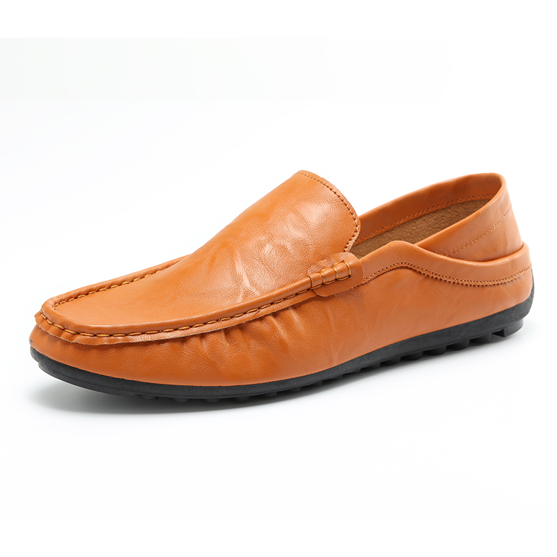 Online Get Cheap Orange Boat Shoes -Aliexpress.com | Alibaba Group