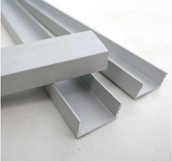 Jouet Type U Contrôle À Voiture Aluminium En Cadre De Distance srCQxtdh