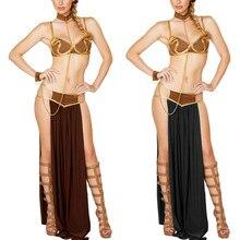 f53764f7bbf95 Popular Adult Mermaid Skirt-Buy Cheap Adult Mermaid Skirt lots from ...