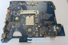 Laptop Non-integrated motherboard for NV53 ,09228-1 48.4FM01.011