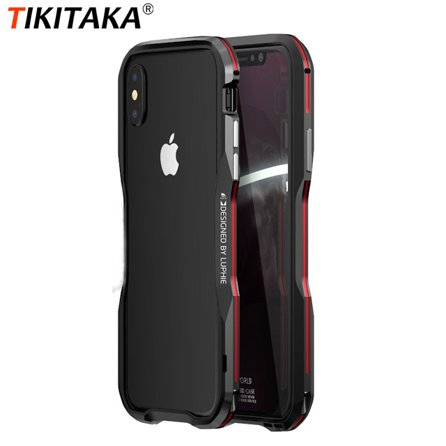 coque armure iphone xr
