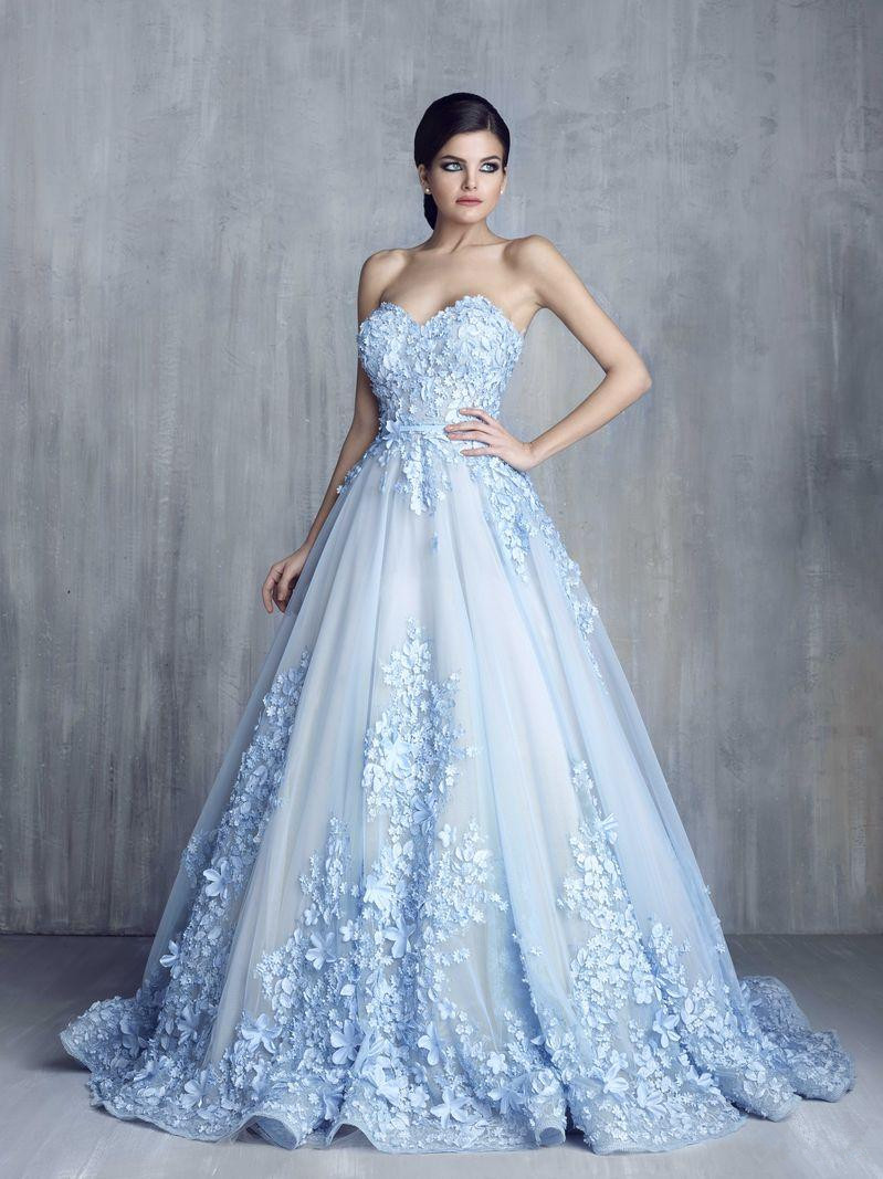 Princess Wedding Dresses Sweetheart Neckline | Dress images