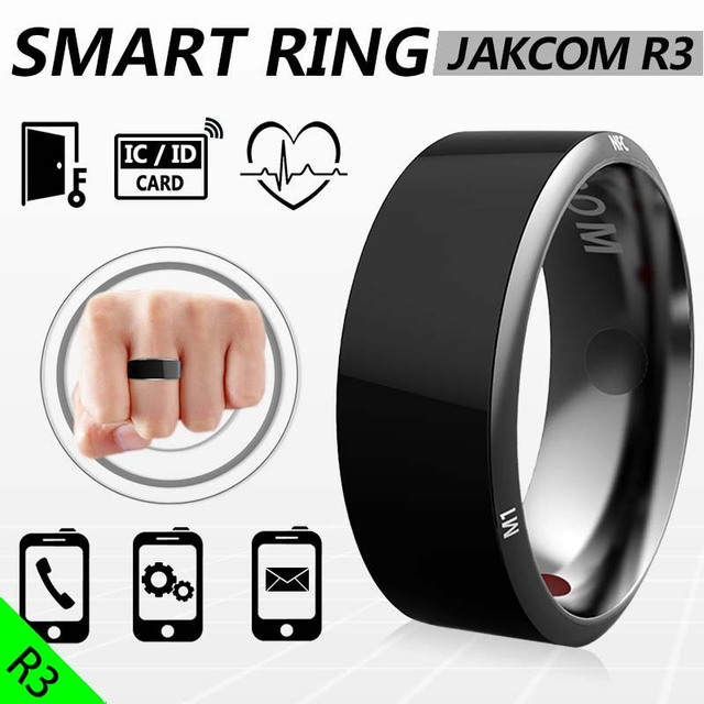 Jakcom Smart Ring R3 Hot Sale In Electronics Dvd, Vcd Players As 7 Inch Portable Lcd Analog Tv Fm Mp3 Usb Slot Car Tv Vinil Lp
