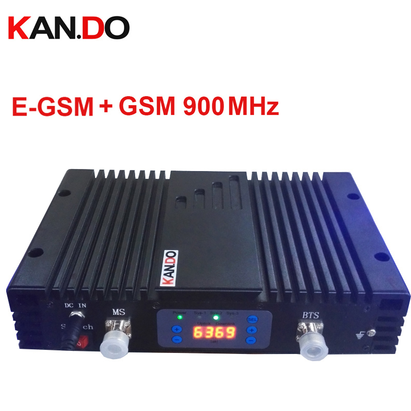 No Interfer To Base Station 70dbi EGSM GSM DUAL Band Repeater AGC/MGC EGSM Gsm 900MHz Signal Booster EGSM Repeater Egsm BOOSTER
