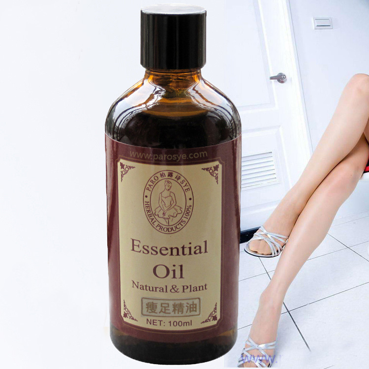 Beauty essential oil 100ml foot care essential oil набор game essential