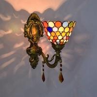 https://ae01.alicdn.com/kf/HTB1F_cCQFXXXXX_aXXXq6xXFXXX2/Tiffany-Baroque-Bohemia.jpg