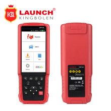 New Arrival LAUNCH CRP423 OBD2 Code Reader Scanner support Engine/ABS/Airbag/AT OBD 2 CRP 423 Auto diagnostic tool Free Update(China)