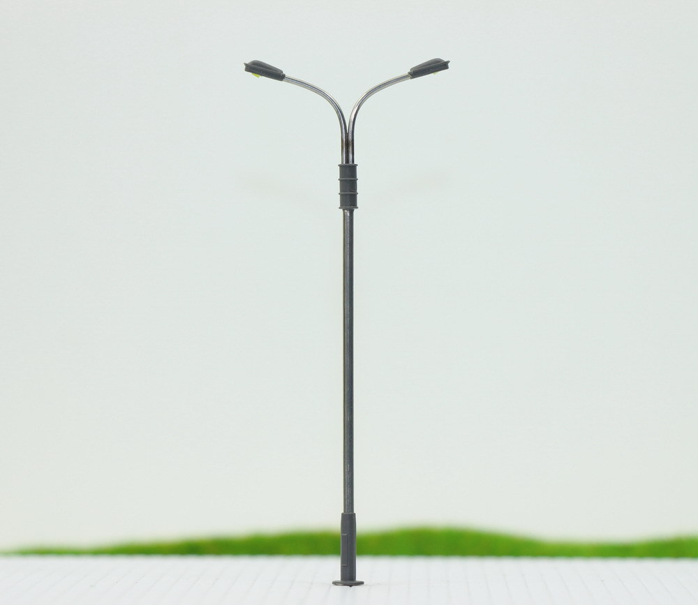 Aliexpress buy lqs13 10pcs model railway train lamp post aeproducttsubject arubaitofo Image collections