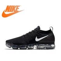 Оригинальный Nike Оригинальные кроссовки AIR Max Plus 2 мужские кроссовки дышащие Спорт на открытом воздухе хорошее качество 942842