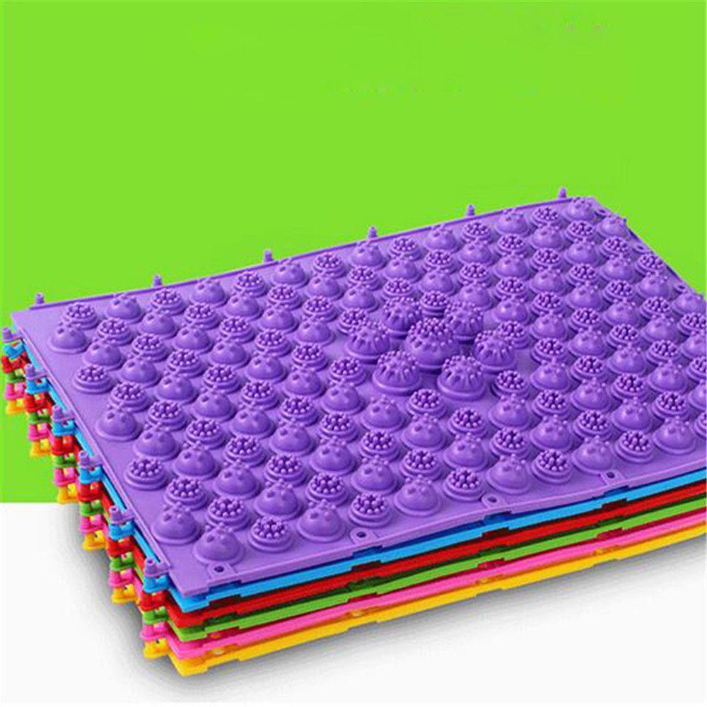 shiatsu products mat therapy hessian mats
