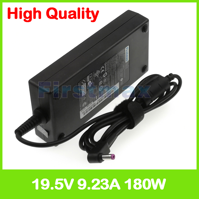 19 5V 9 23A laptop ac adapter charger ADP 180MB K for Acer Predator Helios 300