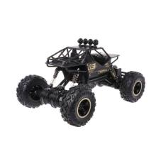Monster Truck RC 1:12 4WD Rock Klimmen Auto Afstandsbediening Drift RTR Speelgoed Gift(China)