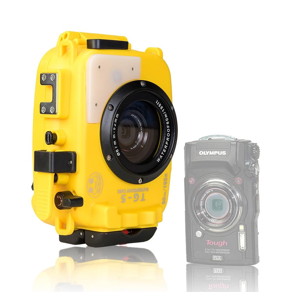 вершине вулкана подводные фотоаппараты рейтинг три