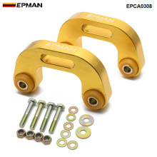 Epman Sport For Subaru Impreza Classic GC8 1993-00 Rear Anti Roll Sway Stabilizer Bar End Link Rear Sway Bar EPCA0308