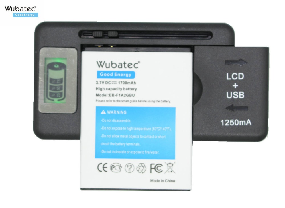Wubatec 1x 10500mah Bl-44e1f Extended Battery Protective Case For Lg V20 Stylo 3 H990 F800 Vs995 Us996 Ls995 Ls997 H910 H918 Mobile Phone Parts
