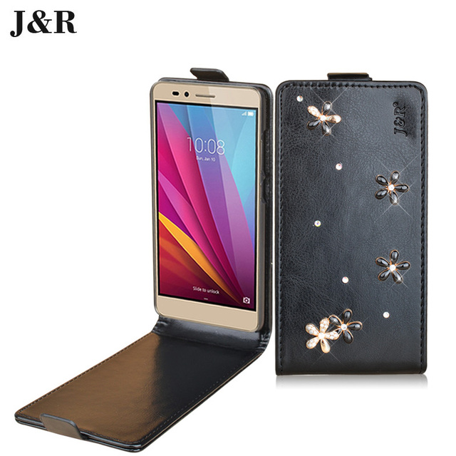 Leather Case For Samsung Galaxy S4 i9500 GT-i9500 GT-i9505 i9505 i9506 Bling Crystal Rhinestone Phone Cover